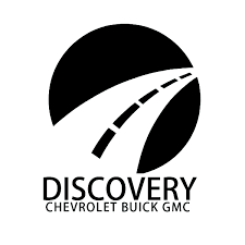 Discovery_Chevy