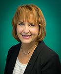 Kathy Bravo Farris