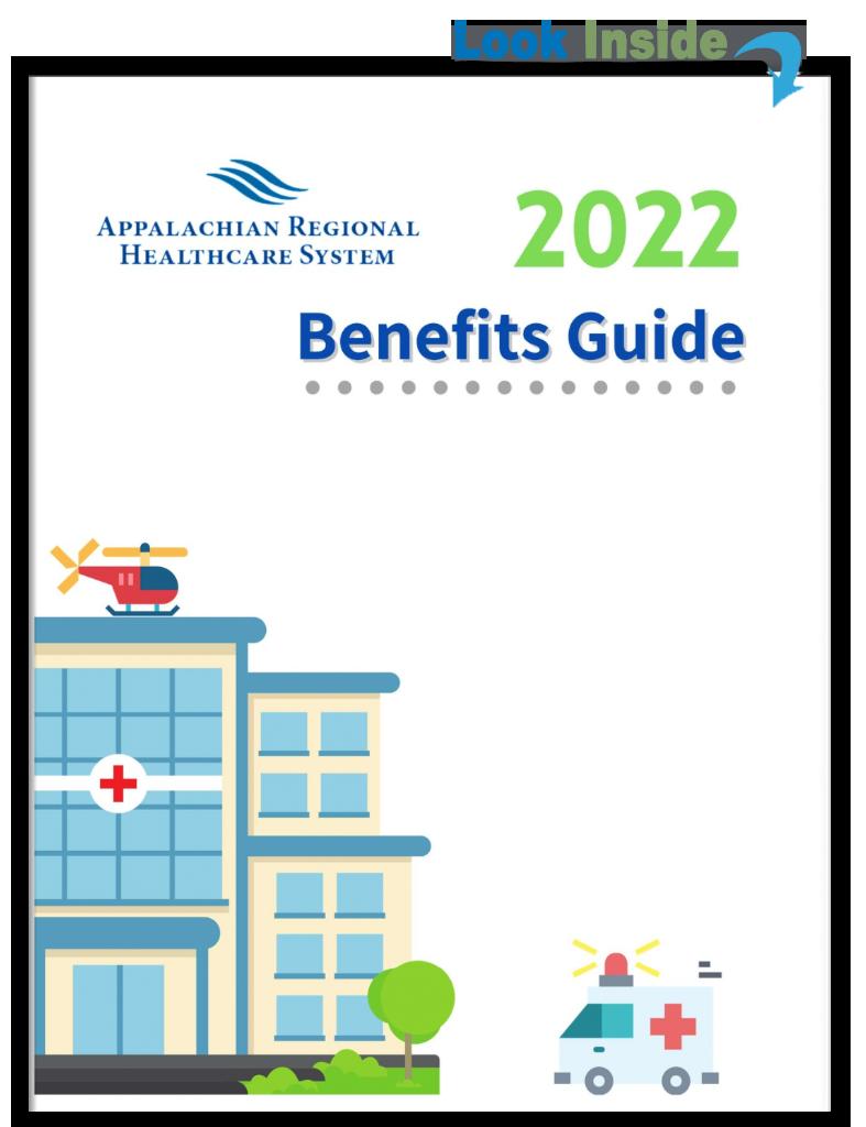 2022_Benefits_Guide_LookInside